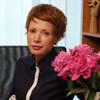 Кристина, 20, г.Терновка