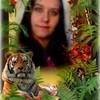 VASILINA, 32, г.Килемары