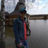 Oleg, 32, г.Богородчаны