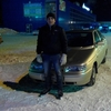 Алексей, 23, г.Шарлык
