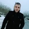 jaba, 29, г.Тбилиси