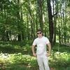 Имран, 29, г.Нальчик