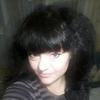 Оксана, 37, г.Черкассы