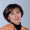 Тамара, 48, г.Удачный