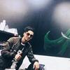 Saad, 22, г.Рабат