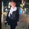 Людмила, 51, г.Чернигов