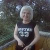 елена, 38, г.Риддер (Лениногорск)