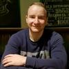 Дмитрий, 25, Київ