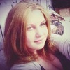 Кристина, 19, г.Чкаловск