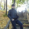 Андрей, 30, г.Ракитное
