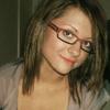 Алина, 16, г.Baby