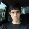 Alexandre Lins, 20, г.São Paulo