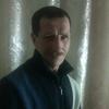 Павел, 50, г.Александровское (Томская обл.)
