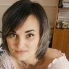 Полина, 39, г.Донецк
