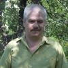 Николай, 62, г.Губкин