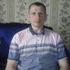 Сергей, 35, г.Краматорск