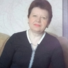 Ирина, 59, г.Солигорск