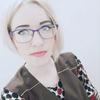 Анастасия Борнева, 29, г.Новоалтайск