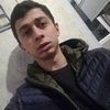 Мате, 19, г.Тбилиси