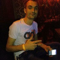 Руслан, 29 лет, Весы, Санкт-Петербург