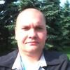 Владислав, 42, г.Санкт-Петербург