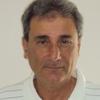 карен григорян, 64, г.Ашхабад