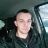 Евгений, 22, г.Владивосток