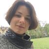 софия, 23, г.Львов