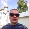 Валера, 50, г.Красноармейское (Чувашия)