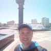 Виталий, 28, г.Саранск
