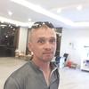 Алмаз, 36, г.Нефтекамск