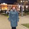Светлана, 43, г.Тараз (Джамбул)