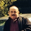 Rassul Shamoyev, 30, г.Франкфурт-на-Майне