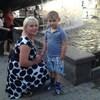 София, 40, г.Чортков