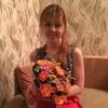 Raposita, 28, г.Москва