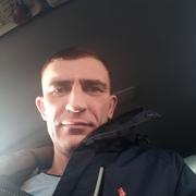 Денис 37 Николаевск-на-Амуре