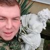 Евгений, 29, г.Адлер