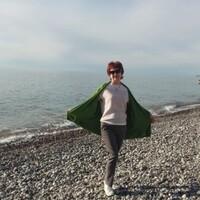Ангелина, 54 года, Рак, Ростов-на-Дону
