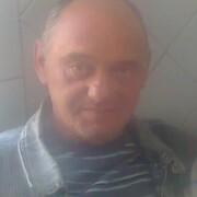 Начать знакомство с пользователем Павел 58 лет (Рыбы) в Красноармейске