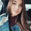 Алиса, 18, г.Киев