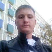 Григораш Кондражиу 27 Хабаровск