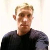 Рубин!, 47 лет, Скорпион, Темрюк