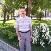 Mavlut, 56 лет, Близнецы, Астрахань