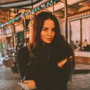 Элина 30 лет (Козерог) Хасавюрт