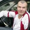 aleksandr, 42, г.Харьков