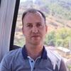 Александр, 45, г.Дюссельдорф