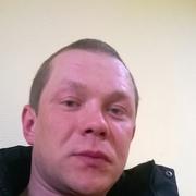 Алексей 34 Няндома