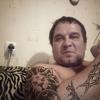 Доменик, 42, г.Самара