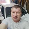 Nikolay, 51, Armyansk