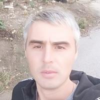 Виталий, 35 лет, Дева, Симферополь